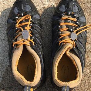 Merrell Shoes - Merrell women's chameleon stretch footwear. 10